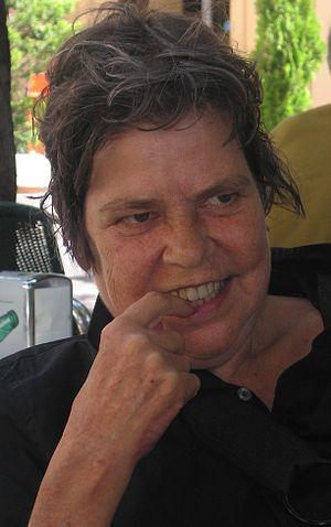Doeschka Meijsing