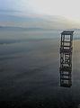 Dojran Lake 118.jpg