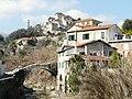 Dolcedo-panorama2.jpg