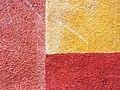 Dolores Hidalgo - Pared - Texturas.jpg