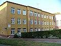 Dom Ludowy Lublin.jpg