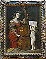 Domenichino - Saint Cecilia Playing the Viol 02.jpg