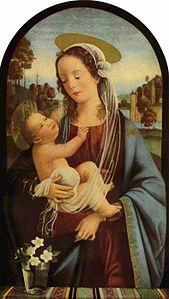 Domenico Ghirlandaio 006.jpg