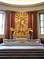 Domkyrkan Gbg inne altartavla 1.jpg