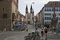 Domstrasse Wurzburg - panoramio (2).jpg