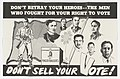 Don't Sell Your Vote - NARA - 5729938.jpg
