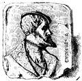 Don Chisciotte (Gamba-Ambrosoli) Vol.1-0085.jpg