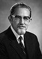 Don Wayne Fawcett (1917 - May 7, 2009).jpg
