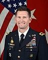 Donald E. Jackson, Jr. (5).jpg