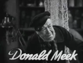 Donald Meek in Barnacle Bill (1941).png