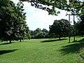 Donard Park - geograph.org.uk - 1471596.jpg