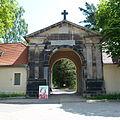 Donatsfriedhof Freiberg 2.JPG