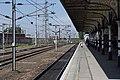 Doncaster railway station MMB 08.jpg