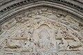 Donnemarie-Dontilly Notre-Dame-de-la-Nativité Portail occidental 117.jpg