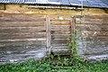 Door - panoramio.jpg