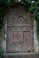 Door Ermitage Labyrinth Horta.jpg