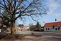 Dorfstrasze-ruednitz-rr.jpg