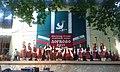 Dorkovo Bulgaria International Festival for Authentic Folklore 2015 5.jpg