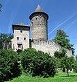Dornach Castle.jpg