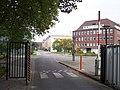 Dortmund Westfalenhütte Eingang.jpg