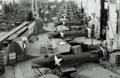 Douglas Aircraft Factory - El Segundo.PNG