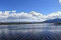 Douglas County - panoramio (56).jpg