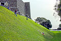 Dover Castle Mowers-01.jpg