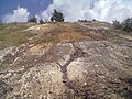 Downhill extremely - panoramio.jpg