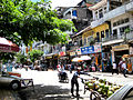 Downtown Phnom Penh 2 (1502189903).jpg