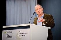 Dr. Tobias Dürr, Vorsitzender des Progressiven Zentrums.jpg