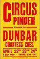 Dr Hunter Papers - Circus Poster (44826088281).jpg