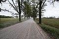 Drabeši parish, Latvia - panoramio - BirdsEyeLV (2).jpg