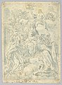 Drawing, The Assumption of Mary, 1755 (CH 18126777).jpg
