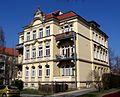 Dresden Eisenstuckstr 25.JPG