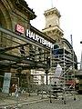 Dresden Hauptbahnhof-Sanierung Vordach.-071.jpg