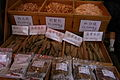 Dried Bonito - Premium Grade (2678130973).jpg