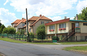 Drobovice, road to Tupadly.jpg