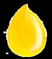 Drop of oil.png
