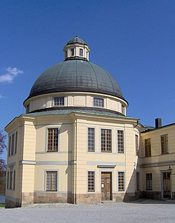 Drottningholms slottskyrka.jpg