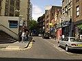 Drury Lane, London - geograph.org.uk - 479350.jpg