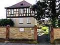 Drusenheim plEglise 2.JPG