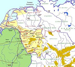 Druso in Germania per Wikipedia.JPG