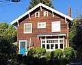 Dryer House 2328 NE 19 - Irvington HD - Portland Oregon.jpg