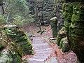 Dscn3667 - panoramio.jpg