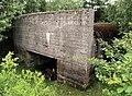 Duży betonowy schron z II wojny - panoramio.jpg