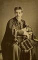 Duarte de Andrade Albuquerque de Bettencourt, 1.º Conde de Albuquerque (ca. 1877) - Emílio Biel.png