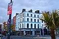 Dublin (42084461691).jpg