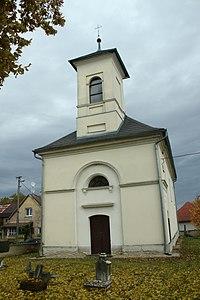Dubnice, kostel III.jpg