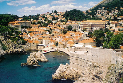 Dubrovnik view from ocean.jpg