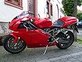 Ducati 999.JPG